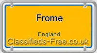 Frome board